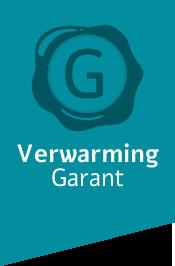 Logo Garant